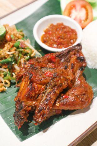 Foto 10 - Makanan di Taliwang Bali oleh thehandsofcuisine