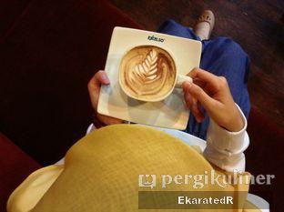 Foto 3 - Makanan di Excelso oleh Eka M. Lestari