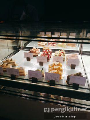 Foto 1 - Makanan di BEAU Bakery oleh Jessica Sisy