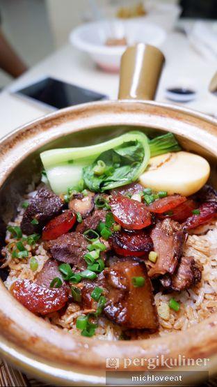 Foto 2 - Makanan di Claypot Oni oleh Mich Love Eat