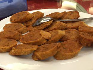 Foto 1 - Makanan di Angke oleh Marsha Sehan