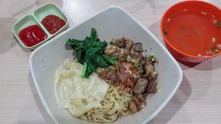 Foto 4 - Makanan di Depot Mie 55 oleh Rizky Sugianto