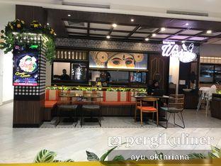 Foto 4 - Interior di Warung Wardani oleh a bogus foodie