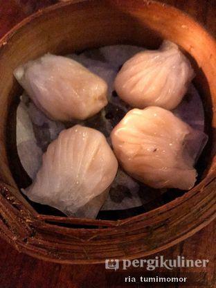 Foto 4 - Makanan di Dim Sum Inc. oleh riamrt