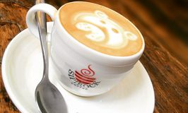 Sipirock Coffee