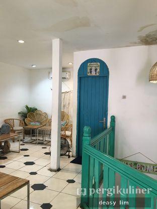 Foto 11 - Interior di Happiness Kitchen & Coffee oleh Deasy Lim