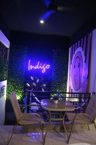 Foto 1 - Interior di Indigo Urban Cafe oleh yeli nurlena