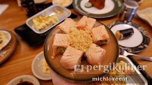Foto 6 - Makanan di Sushi Tei oleh Mich Love Eat