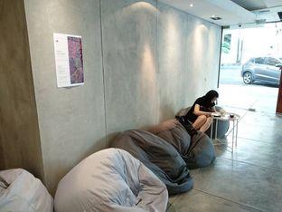 Foto 4 - Interior di Ruang Seduh oleh jajalkopi