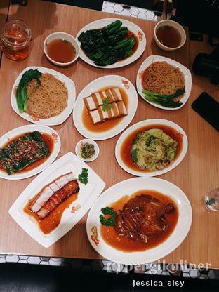 Foto 9 - Makanan di Kam's Roast oleh Jessica Sisy