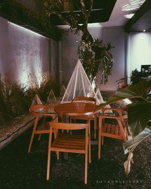 Foto 4 - Makanan di O'Rock The Eatery and Coffee oleh Eat and Leisure