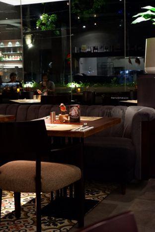 Foto 27 - Interior di Cutt & Grill oleh Indra Mulia