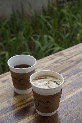 Foto 8 - Makanan di Janjian Coffee 2.0 oleh yudistira ishak abrar