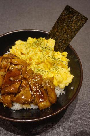 Foto 11 - Makanan di Zenbu oleh yudistira ishak abrar