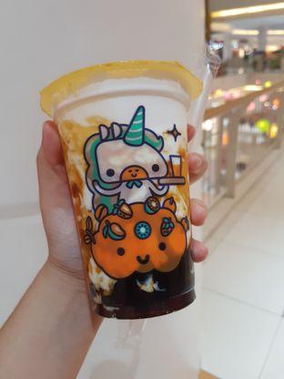 Foto review Kokumi oleh Olivia @foodsid 1