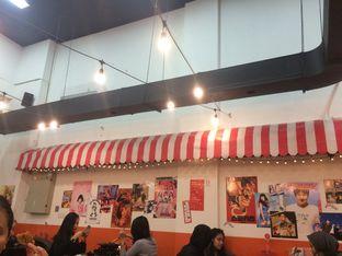 Foto 7 - Interior di Pochajjang Korean BBQ oleh Irine