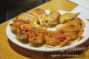 Foto 1 - Makanan di Gyoza Oriental Cuisine oleh Agnes Octaviani