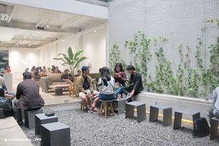 Foto review Sawo Coffee oleh Kuliner Addict Bandung 4