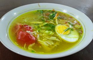 Foto review Warung Solin oleh Ester A 2