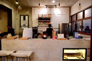 Foto 9 - Interior di Tanagodang Coffee oleh yudistira ishak abrar