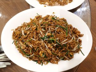 Foto 6 - Makanan di Angke Restaurant oleh Alvin Johanes