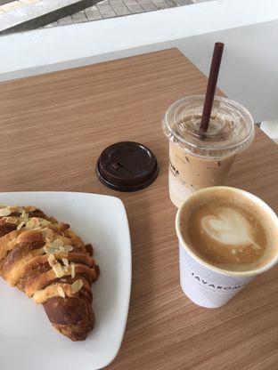 Foto 15 - Makanan di Javaroma Bottega del Caffe oleh Prido ZH