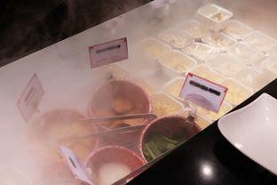 Foto 6 - Makanan di Kintan Buffet oleh Marsha Sehan