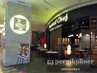 Foto 5 - Eksterior di Imperial Chef oleh Anisa Adya