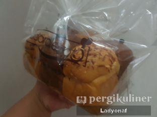 Foto 1 - Makanan di Adora Lezat oleh Ladyonaf @placetogoandeat