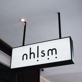 Foto review Nihilism Coffee oleh Della Ayu 6