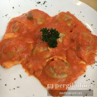 Foto 1 - Makanan di PEPeNERO oleh Annisa Nurul Dewantari