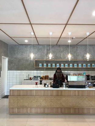 Foto 8 - Interior di Dailydose Coffee & Eatery oleh yudistira ishak abrar