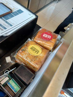 Foto 1 - Makanan di Kopi Kenangan oleh Mouthgasm.jkt