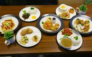 Foto 13 - Makanan di Mokka Coffee Cabana oleh Levina JV (IG : @levina_eat & @levinajv)