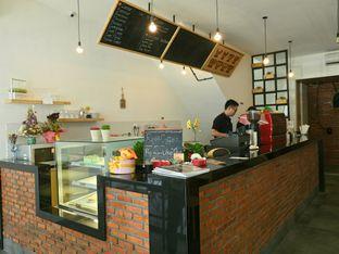Foto 3 - Interior di Coffeeright oleh yudistira ishak abrar