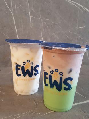 Foto review EWS Coffee & Boba oleh Stallone Tjia (Instagram: @Stallonation) 10
