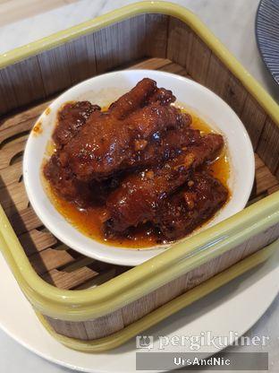 Foto 5 - Makanan di Wan23 oleh UrsAndNic