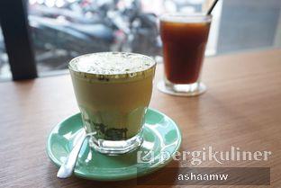 Foto 5 - Makanan di Honey Beans Coffee & Roastery oleh Asharee Widodo