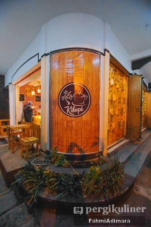 Foto review Kikopi oleh Fahmi Adimara 4
