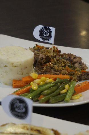 Foto 4 - Makanan di RAY'S Steak & Grill oleh yudistira ishak abrar