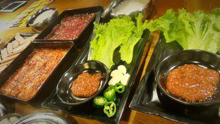 Foto 3 - Makanan di Gogi Korean Bbq oleh Astri Mira Fania