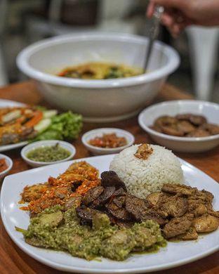 Foto review Warung Jengkol oleh Dony Jevindo @TheFoodSnap 1