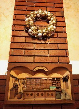 Foto review Sambal Matah Ricebowl n Bento oleh Ong Eng Say 4