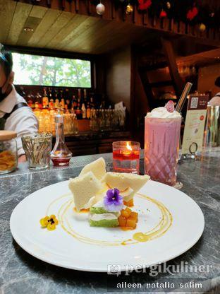 Foto review Acta Brasserie oleh @NonikJajan  2