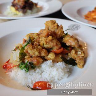 Foto 3 - Makanan di Leon oleh Ladyonaf @placetogoandeat