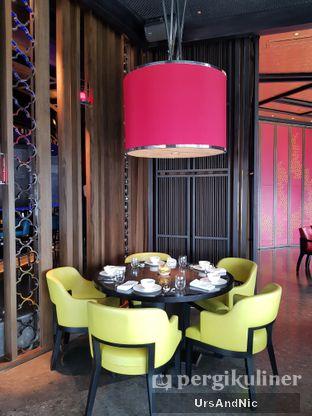 Foto 2 - Interior di Hakkasan - Alila Hotel SCBD oleh UrsAndNic