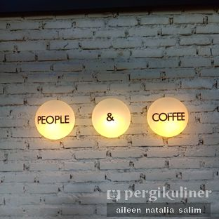 Foto review Popolo Coffee oleh @NonikJajan  4