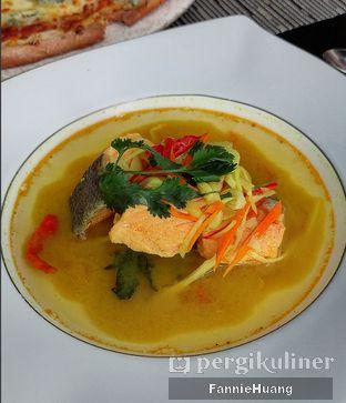 Foto 2 - Makanan di Canary - Hotel Aston Priority Simatupang oleh Fannie Huang||@fannie599