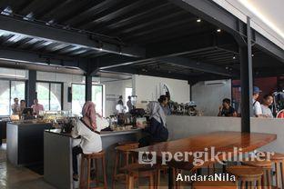 Foto review Kopikalyan oleh AndaraNila  3