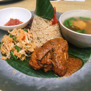 Foto 5 - Makanan di Mendjangan oleh sweetsinourtummies